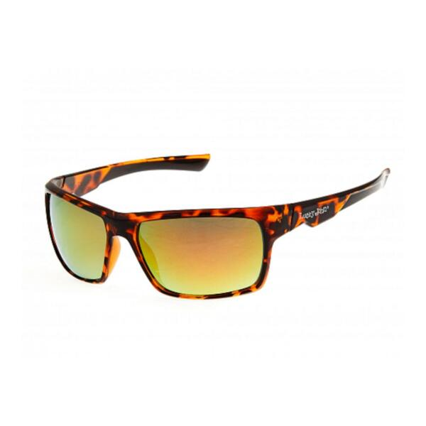 Слънчеви очила Lucky john POLARIZED 2006 - YELLOW