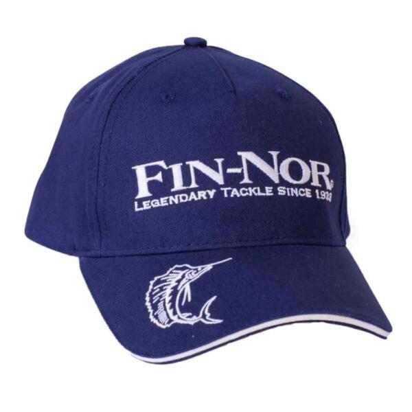 Шапка Fin-Nor MESH HAT