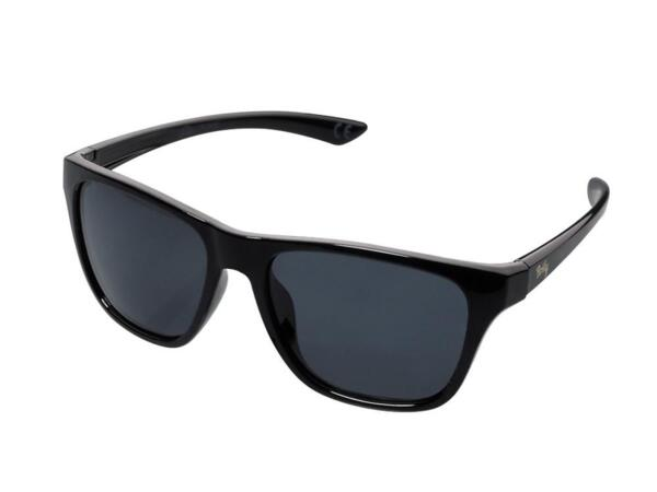 Очила Berkley 1532091