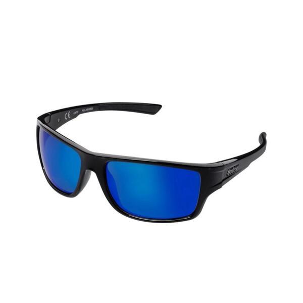 Очила Berkley 1531439