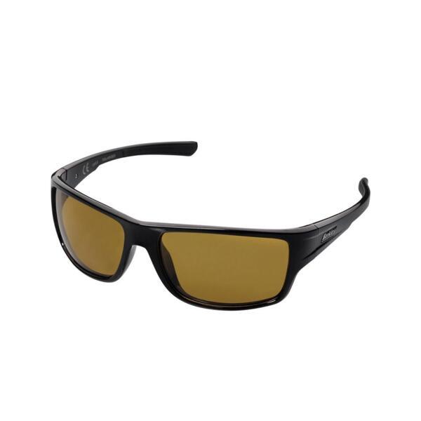 Очила Berkley 1531440