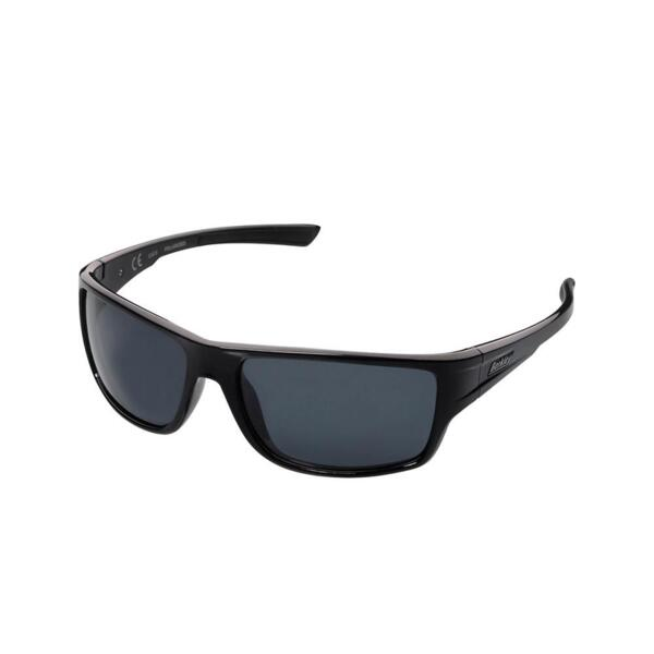 Очила Berkley 1531441