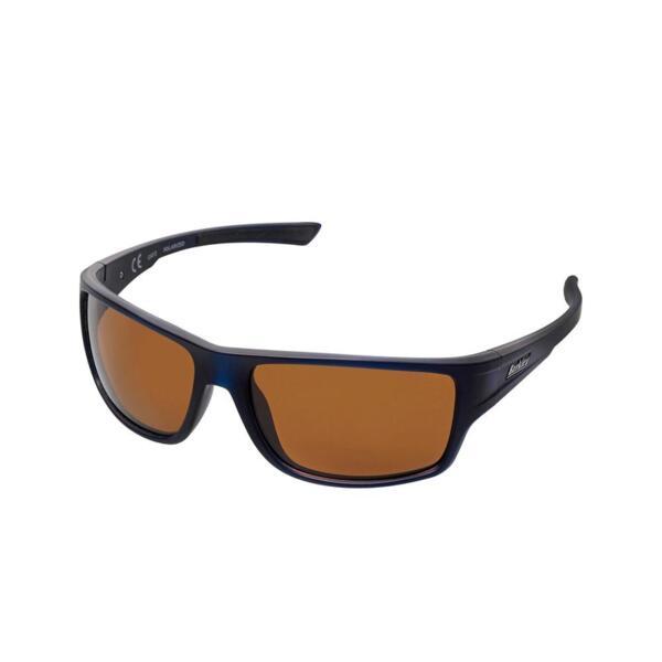 Очила Berkley 1531442