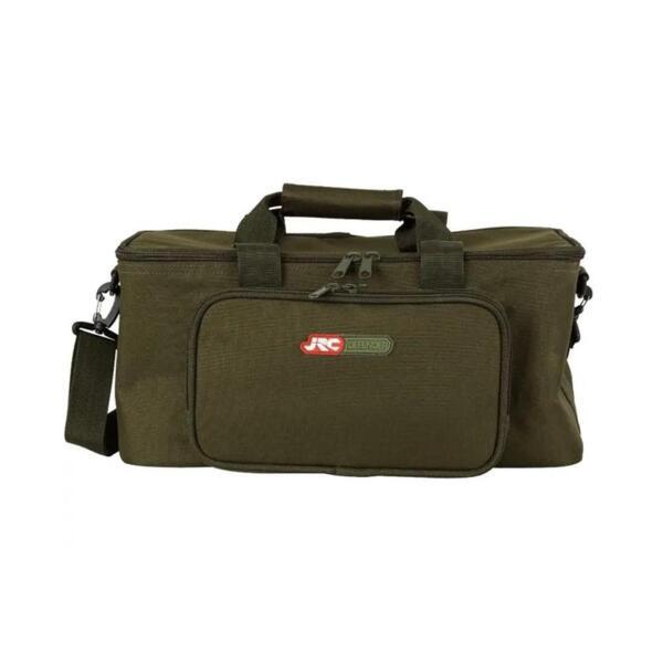 Хладилна чанта JRC DEFENDER LARGE COOLER BAG