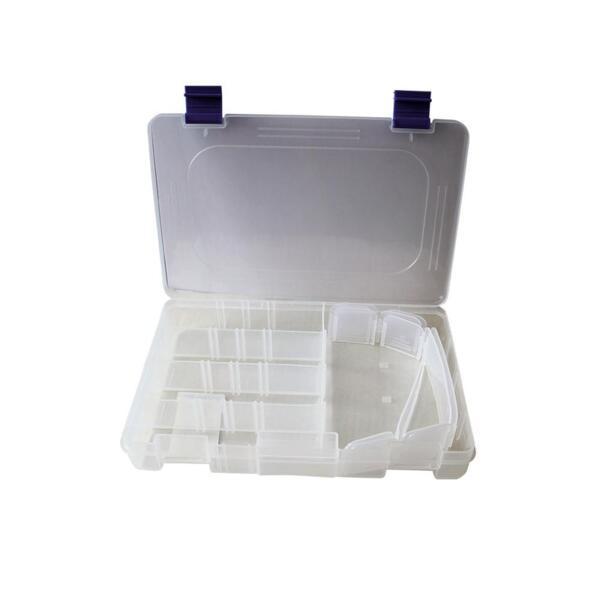 Кутия Filstar H-0502