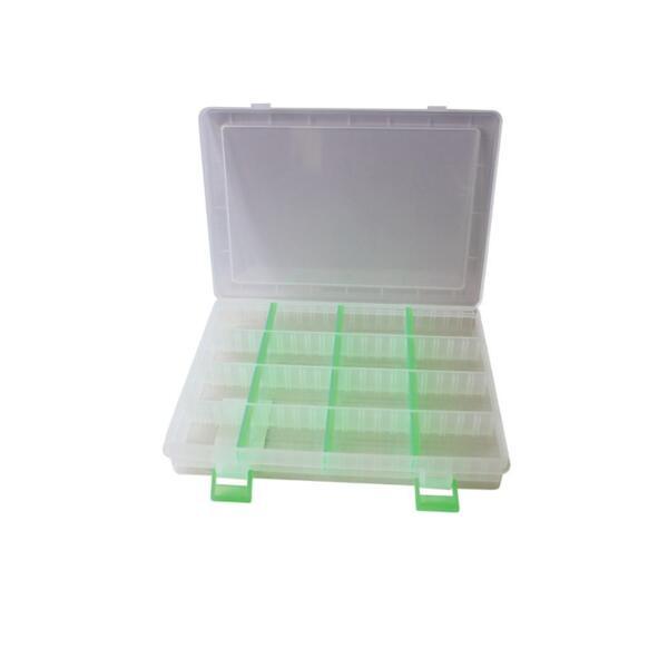 Кутия Filstar H-0328А