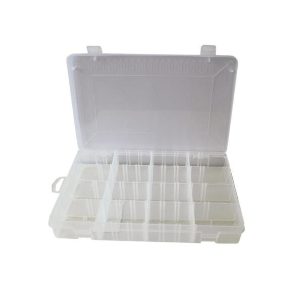 Кутия Filstar H-0326