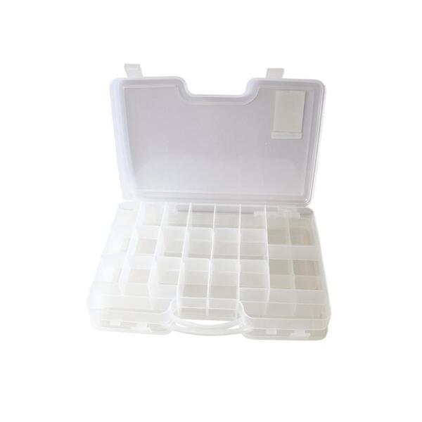 Кутия Filstar H-0303