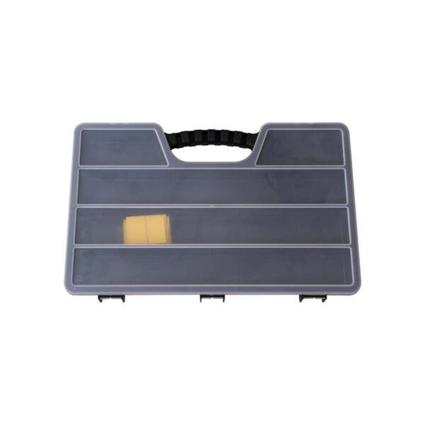 Кутия Filstar PRO 24