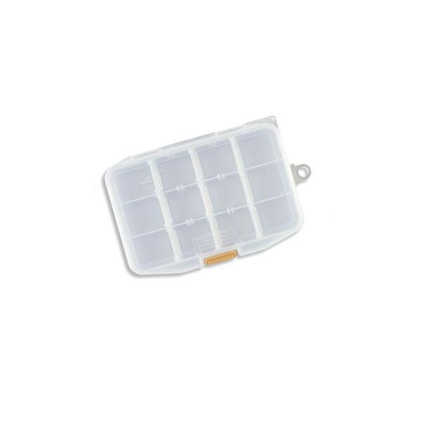 Кутия Meiho WARM CASE F