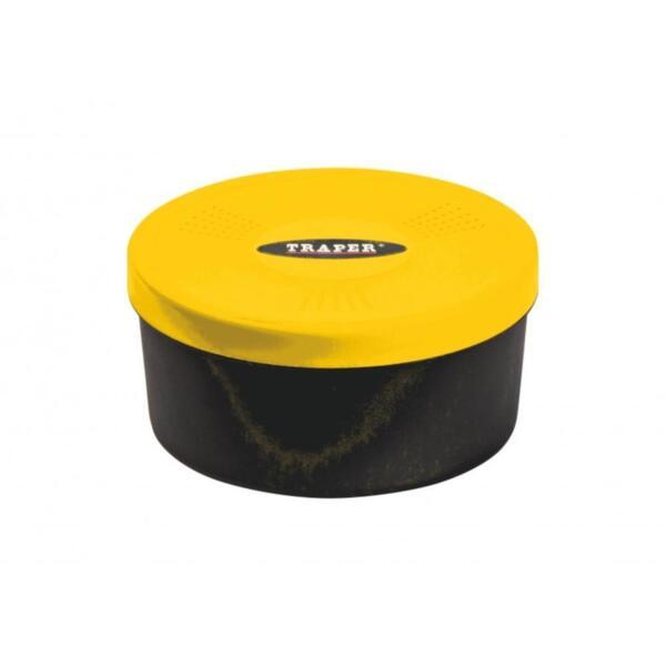 Кутия Traper TWIST OFF BAIT BOX 0.3L - за стръв