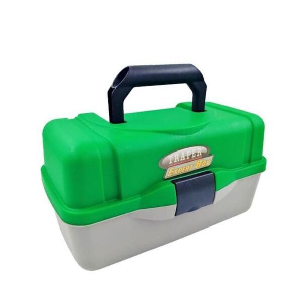 Куфар Traper 74231