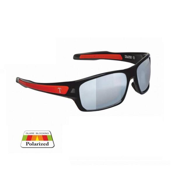 Очила Traper POLARIZED HORIZON 77109
