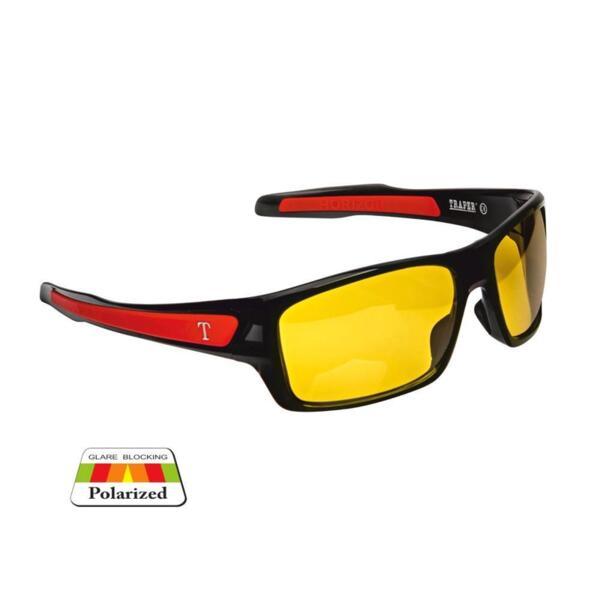 Очила Traper POLARIZED HORIZON 77108