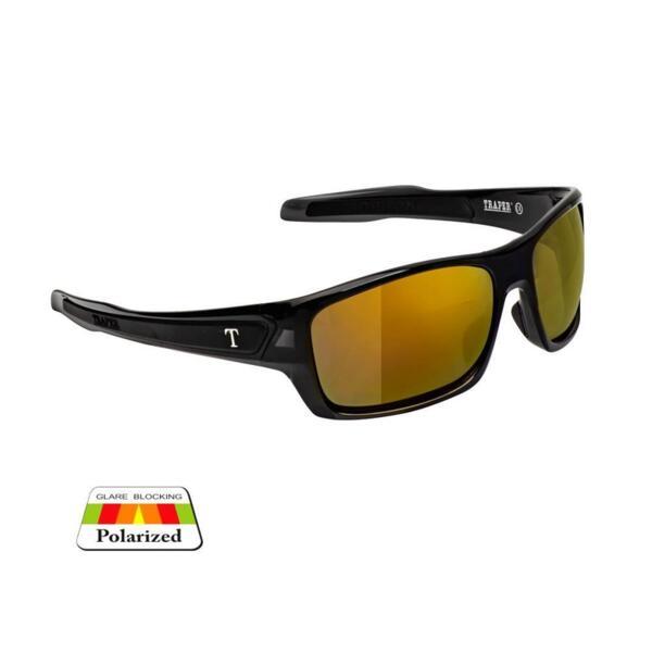 Очила Traper POLARIZED HORIZON 77119