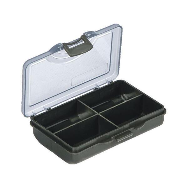 Кутия Traper 81080