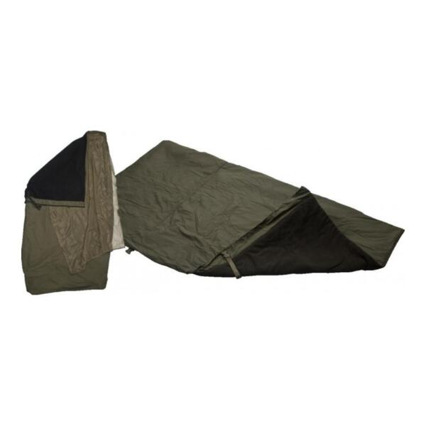 Одеало Traper ULTRA BED COVER MOSQUITO NET