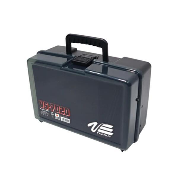 Куфар Meiho VS-3020 Black