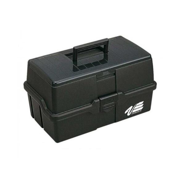 Куфар Meiho VS-7040 Black