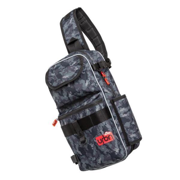 Чанта Berkley URBN SLING BODY BAG