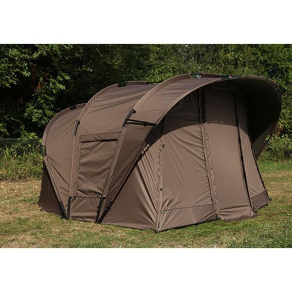 Палатка Fox RETREAT+2 PERSON DOOM