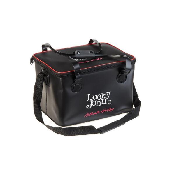 Сак Lucky John EVA ALLROUND BOAT BAG
