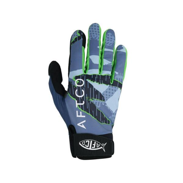 Ръкавици AFTCO JIGPRO GLOVES