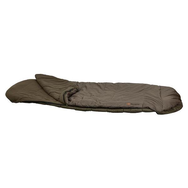 Спален чувал Fox VEN TEC RIPSTOP 5 SEASON SLEEPING BAG XL