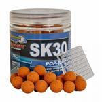 Плуващи топчета Starbaits SK30