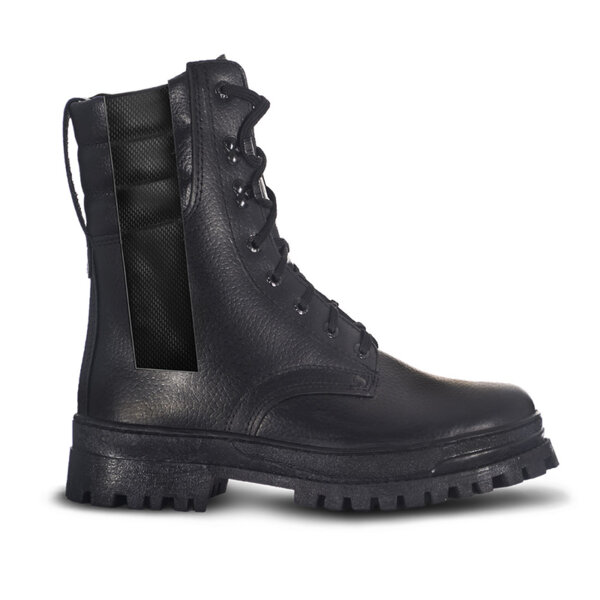 "Тактически обувки ""TACTICAL"""