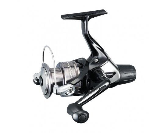 Риболовна макара Shimano Catana RC