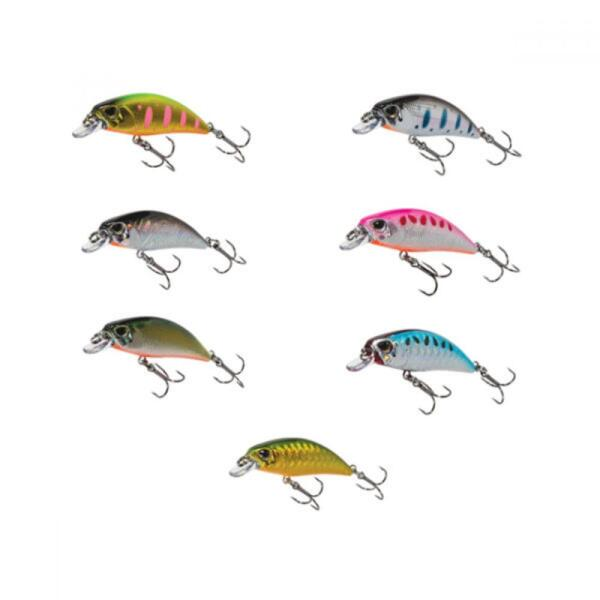 Воблери Fil Fishing Zenith