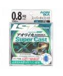 Плетено влакно LINESYSTEM EGING SUPER CAST X8 100м