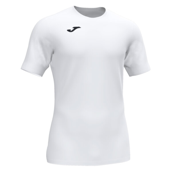 Тениска Аcademy