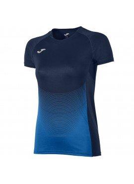 Тениска ELITE VI