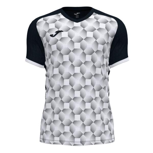 Тениска SUPERNOVA III