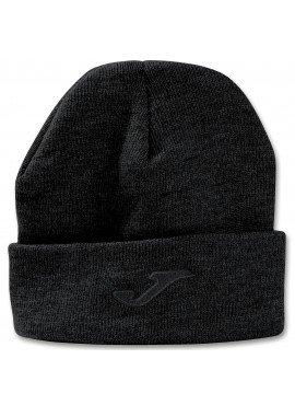 Зимна шапка GORRO