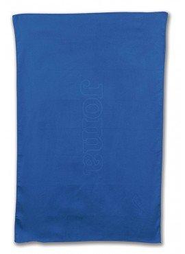 Микрофибърна кърпа 45x70