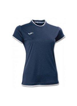 Тениска KATY