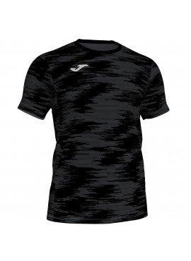 Тениска GRAFITY