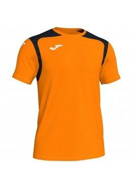 Тениска CHAMPION V