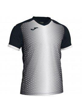 Тениска SUPERNOVA