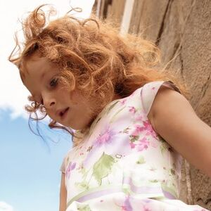Момиче (4 - 16 години) Изображение