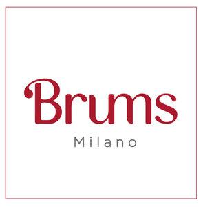 Brums Milano Изображение