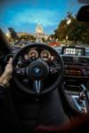 Скритото меню на BMW 3 серия e46