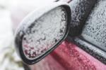 Няколко полезни съвета за зимата от xAuto