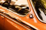 Законно ли е затъмняването на автомобилните стъкла?
