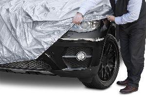 Покривало за кола 3