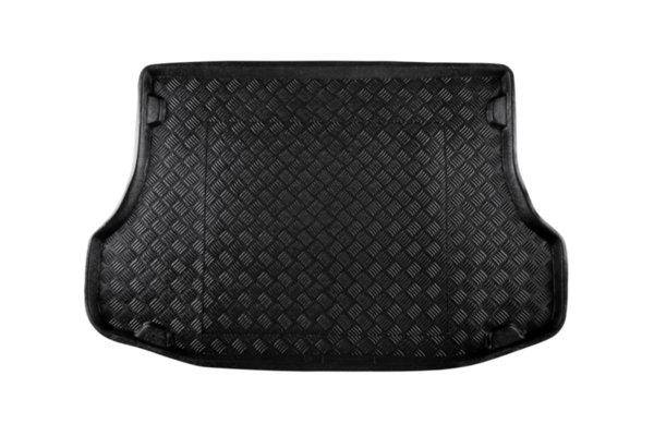 Полиетиленова стелка за багажник Rezaw-Plast за KIA Sorento 5 места 2002-2009