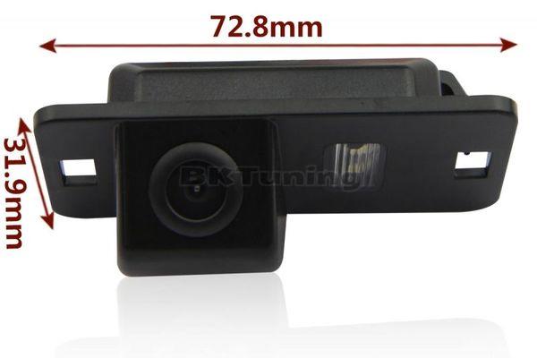Камера за задно виждане за БМВ Е39/Е60/Е61/Е90/Е91/X5 Е70